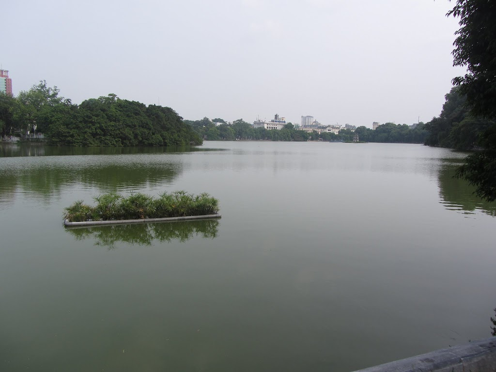 0113Hoan_Kiem_Lake