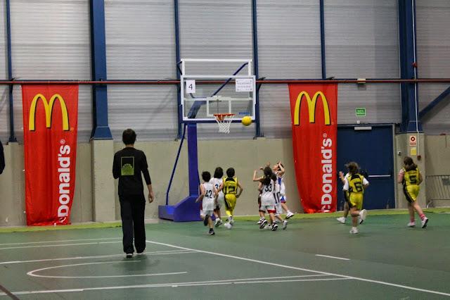 Villagarcía Basket Cup 2012 - IMG_9318.JPG