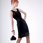 Inez, little black dress;;230;;230;;;.jpg