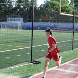 All-Comer Track and Field - June 29, 2016 - DSC_0423.JPG