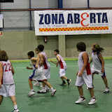 Villagarcía Basket Cup 2012 - IMG_9912.JPG