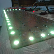 Hackeyboard LED ring test 6.JPG