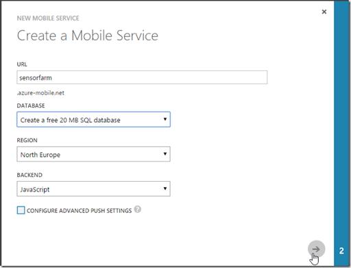 Figura 2 thumb1 - Arduino due e Mobile Service