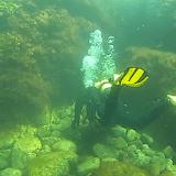 Kullenträffen 2015 - IMG_1683.PNG