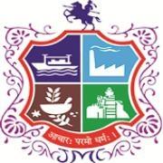132 Posts - Jamnagar Municipal Corporation (JMC) Recruitment - Staff Nurse, Pharmacist, FHW, MPHW & Various Vacancy