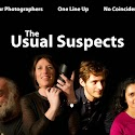 Set Subject 1st - The Usual Suspects_Antony Olins.jpg