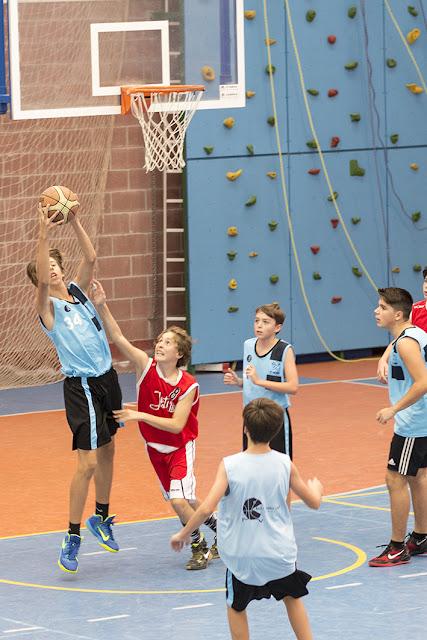 Cadete Mas 2015/16 - montrove_cadetes_17.jpg