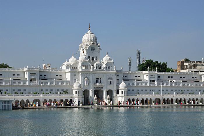 Amritsar04.JPG