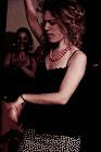 destilo flamenco 28_10S_Scamardi_Bulerias2012.jpg