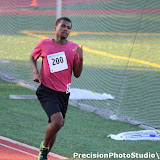 All-Comer Track meet - June 29, 2016 - photos by Ruben Rivera - IMG_0708.jpg