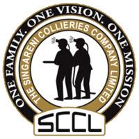 Singareni-Collieries-Recruitment-2021