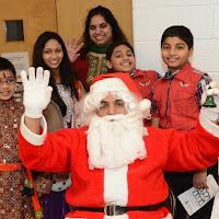 KAGW Christmas 2012 (1 of 191)