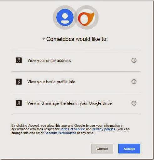 trik cara merubah convert dokumen secara online