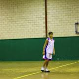Alevín Mas 2011/12 - IMG_0214.JPG
