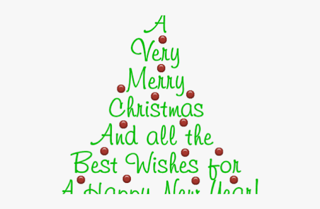 Religious Merry Christmas Quotes