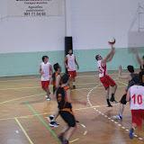 Senior Mas 2012/13 - IMG_9550.JPG