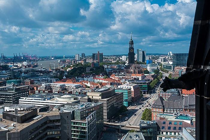 Hamburg07.jpg