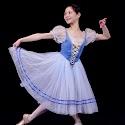 Intermediate 3rd - My Final Dance _Paul Winslow .jpg