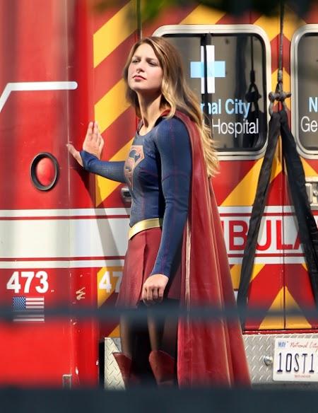 Supergirl-3.jpg