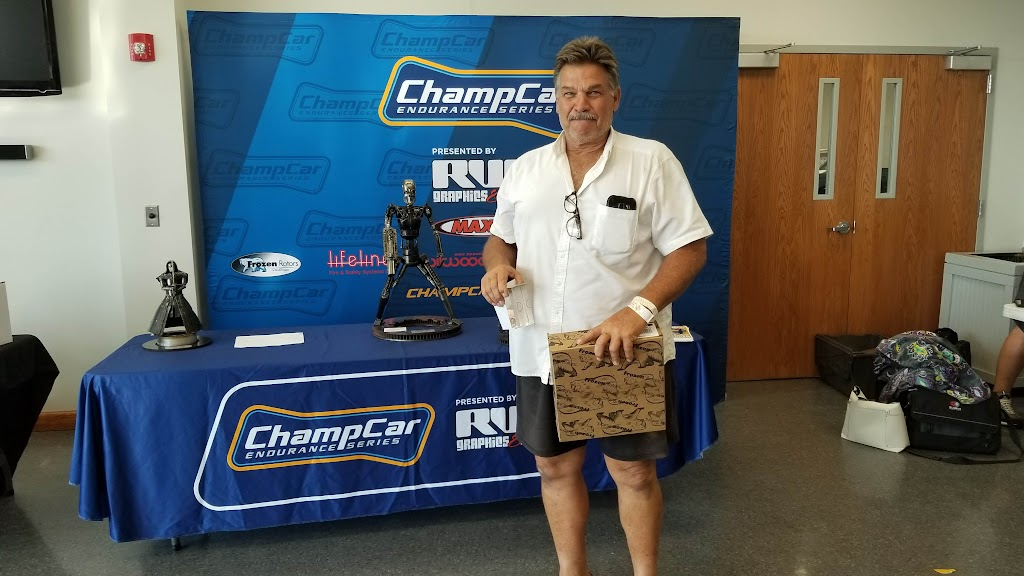 RVA Graphics & Wraps 2018 National Championship at NCM Motorsports Park - Awards Ceremony - 20180617_174534.jpg