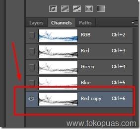 trik efek seleksi air photoshop transparant_thumb[1]