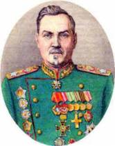 убийцы Сталина