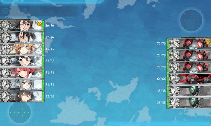 艦これ_2018年_冬イベ_E5_撃破ゲージ_02.png