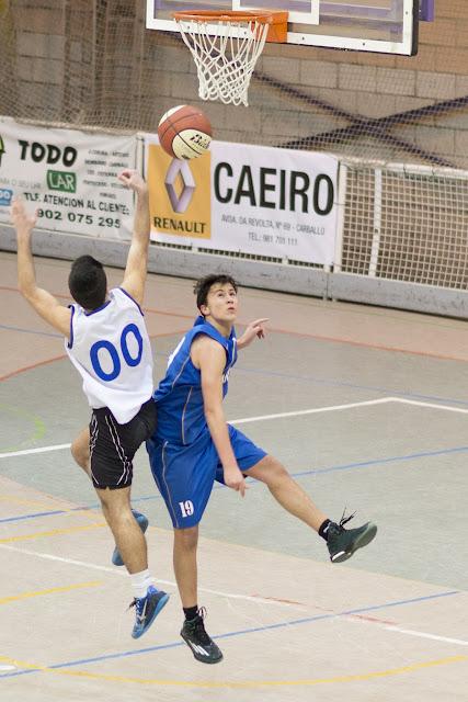Cadete Mas 2014/15 - montrove_artai_22.jpg