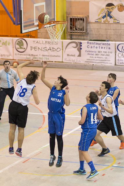 Cadete Mas 2014/15 - montrove_artai_06.jpg