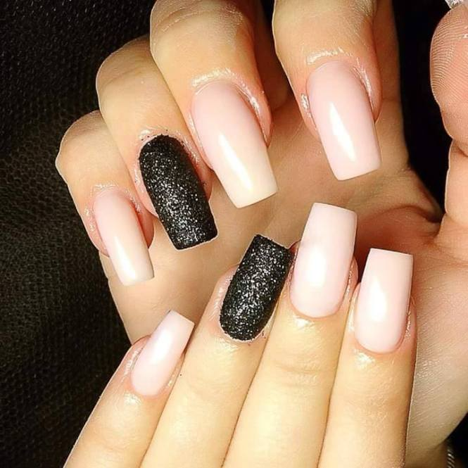 Summer Nail Designs For Acrylic Nails Best Ideas