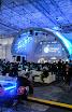 Campus Party 2015-2.jpg