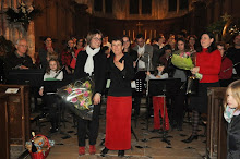 ecole-de-musique-noel-24