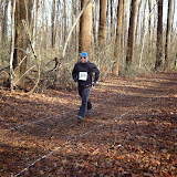 Winter Wonder Run 6K - December 7, 2013 - DSC00412.JPG