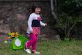 Moneasa-Iunie 2014-2135_web.jpg