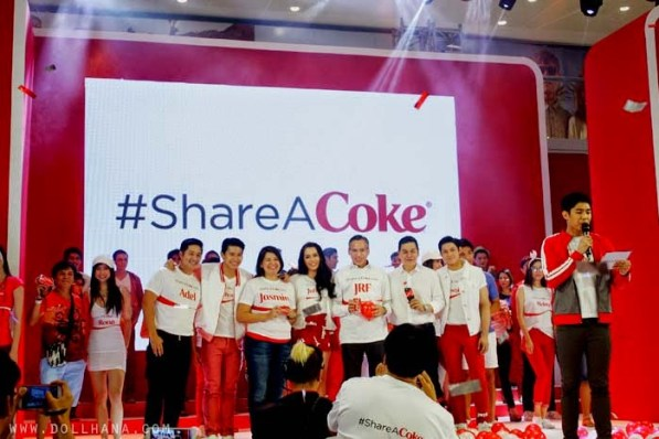 enchong dee julia montes joseph marco share a coke
