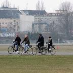 0094_Tempelhof.jpg