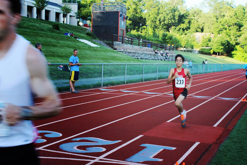 June 12 - 2013 Princeton Community Mile - IMG_4013.JPG