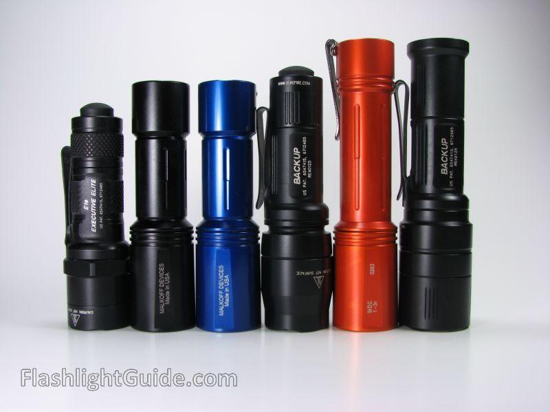 FlashlightGuide_4398