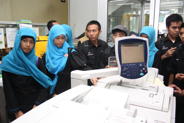 Factory Tour to Exgraphics - IMG_0092.JPG