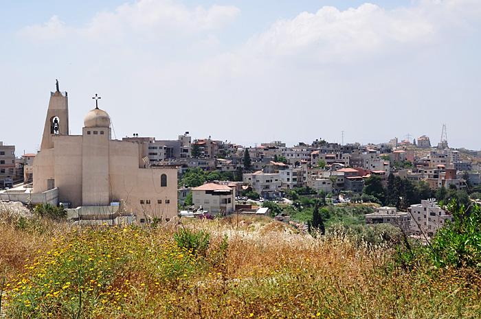 Nazareth22.JPG