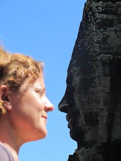 0075Angkor_Wat