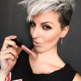Emo Pixie Haircut Ideas 2017