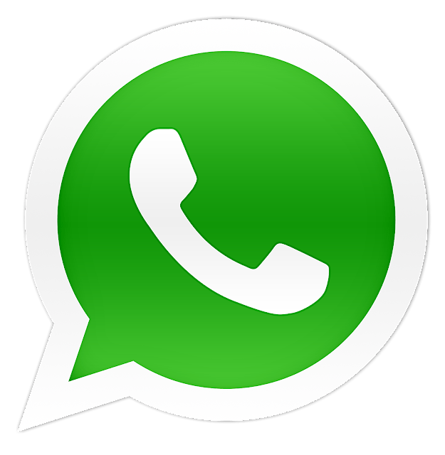WhatsApp Now Allows You Stream Videos Before Downloading 1