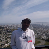 IVLP 2010 - San Francisco 1 - 100_1155.JPG