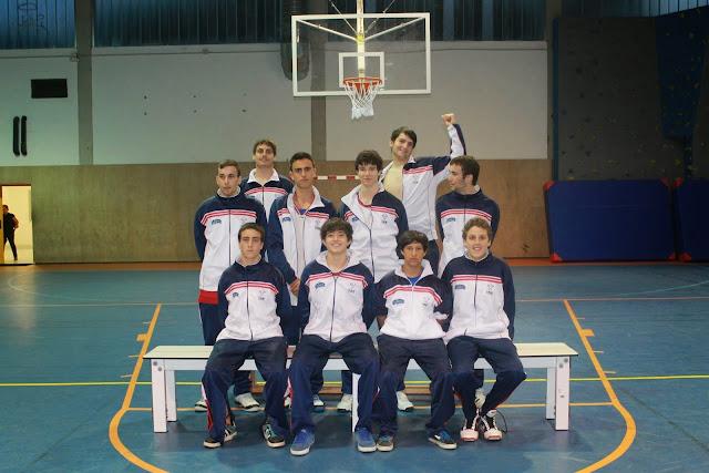 Cadete Mas 2011/12 - IMG_6859.JPG