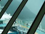 Endicot Arm - Dawes Glacier -  8-17-2009 3-57-18 PM.JPG