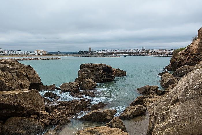 Rabat18.jpg