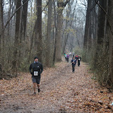 2014 IAS Woods Winter 6K Run - IMG_6150.JPG