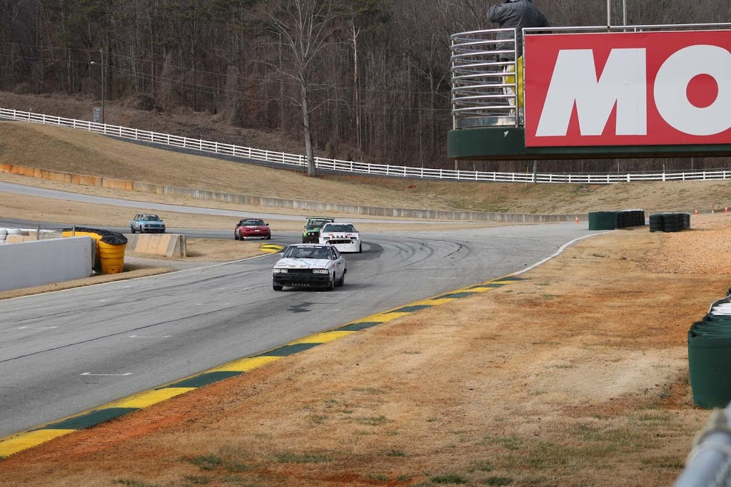 2018 Road Atlanta 14-Hour - IMG_0347.jpg