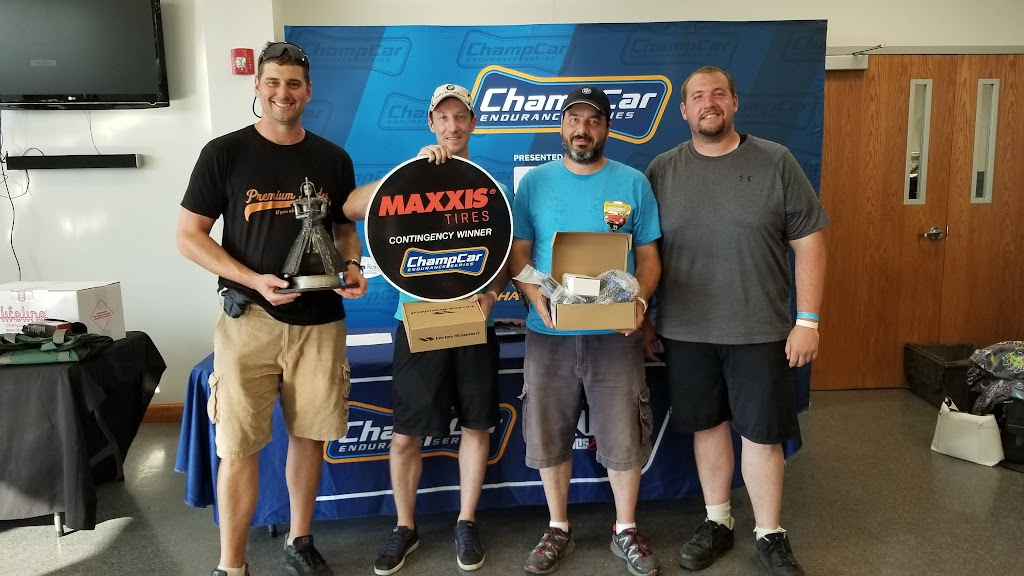 RVA Graphics & Wraps 2018 National Championship at NCM Motorsports Park - Awards Ceremony - 20180617_174940.jpg